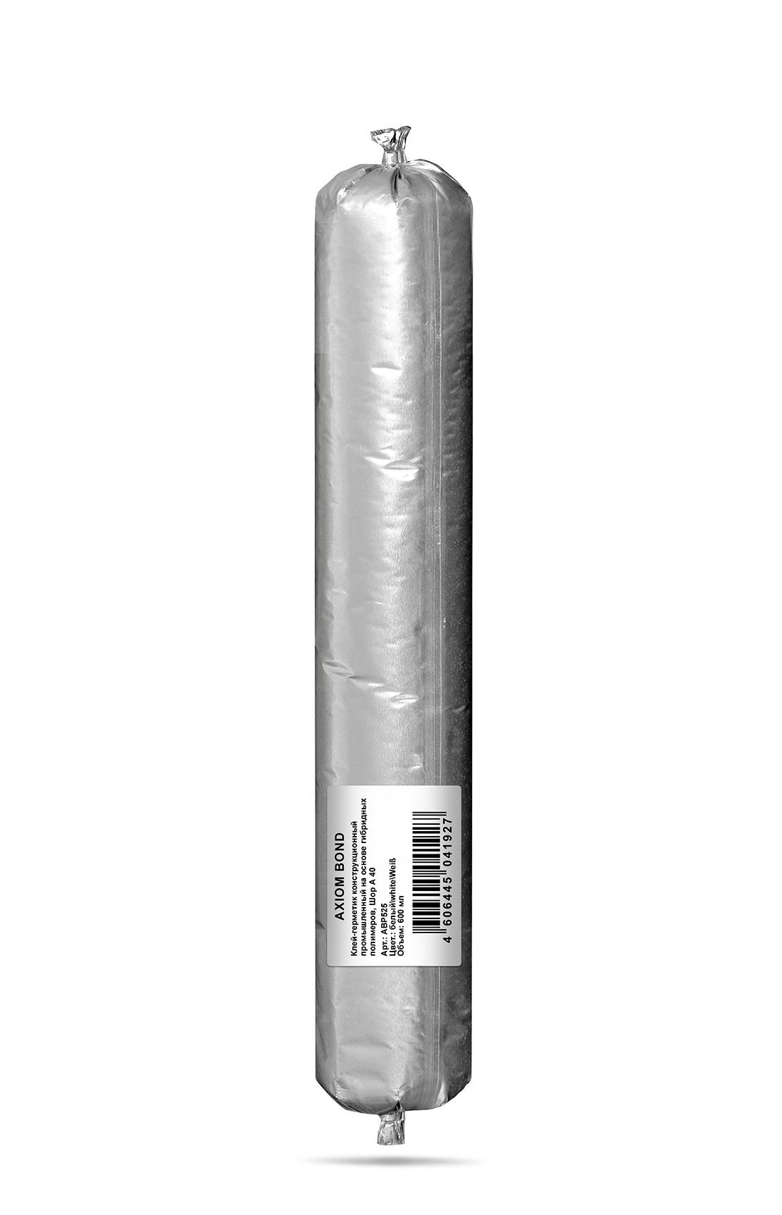 ABP525