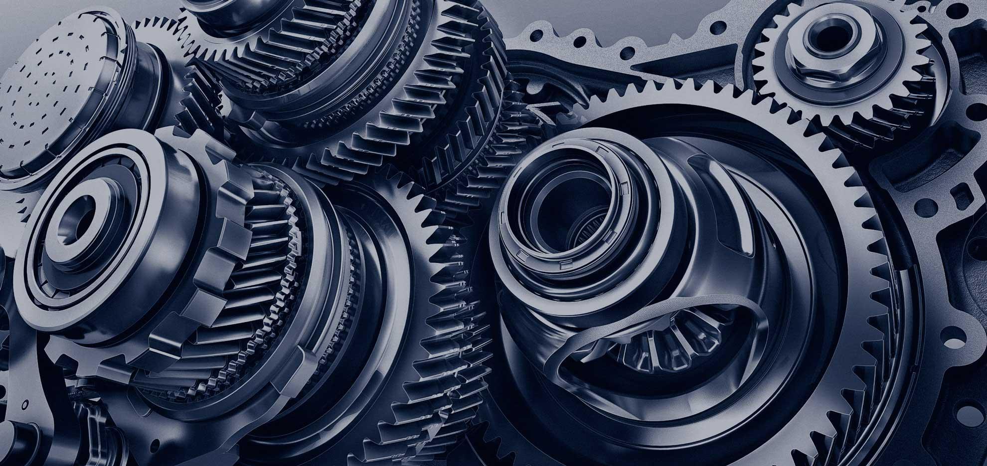 автокосметика и автохимия AXIOM